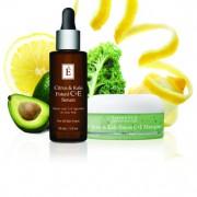 Citrus & Kale Potent C+E Masque1