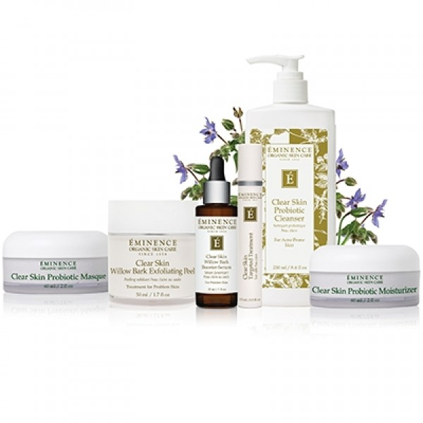 Clear Skin Willow Bark Booster1