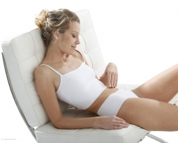 Laser Hair Removal Newmarket