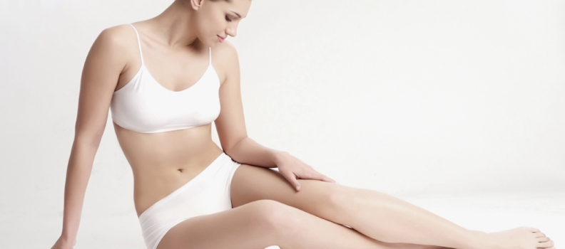 Newmarket Laser Hair Removal